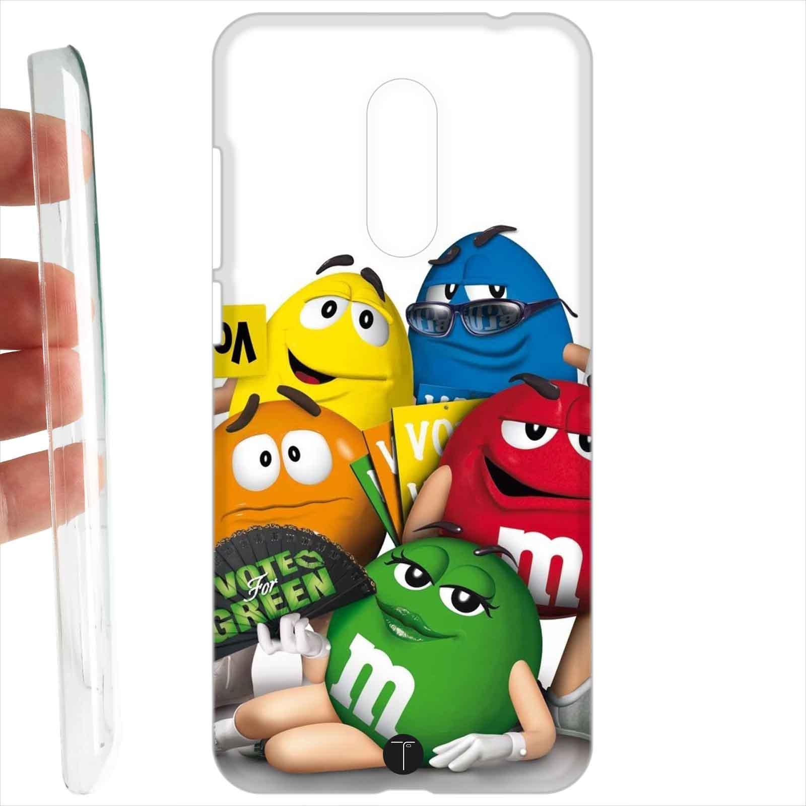Custodia-cover-RIGIDA-per-Xiaomi-Redmi-5-Plus-Design-73-91