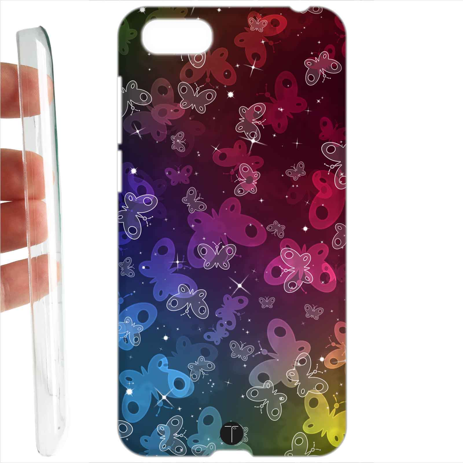 Custodia-cover-RIGIDA-per-Huawei-Honor-7s-Design-1-18