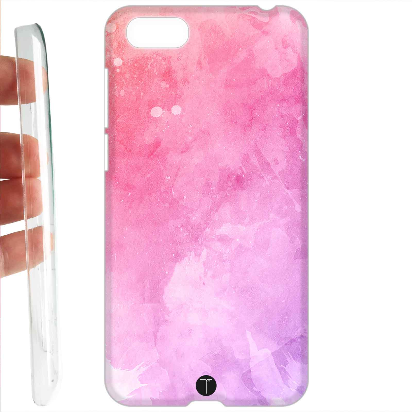 Custodia-cover-RIGIDA-per-Huawei-Honor-7s-Design-899-916