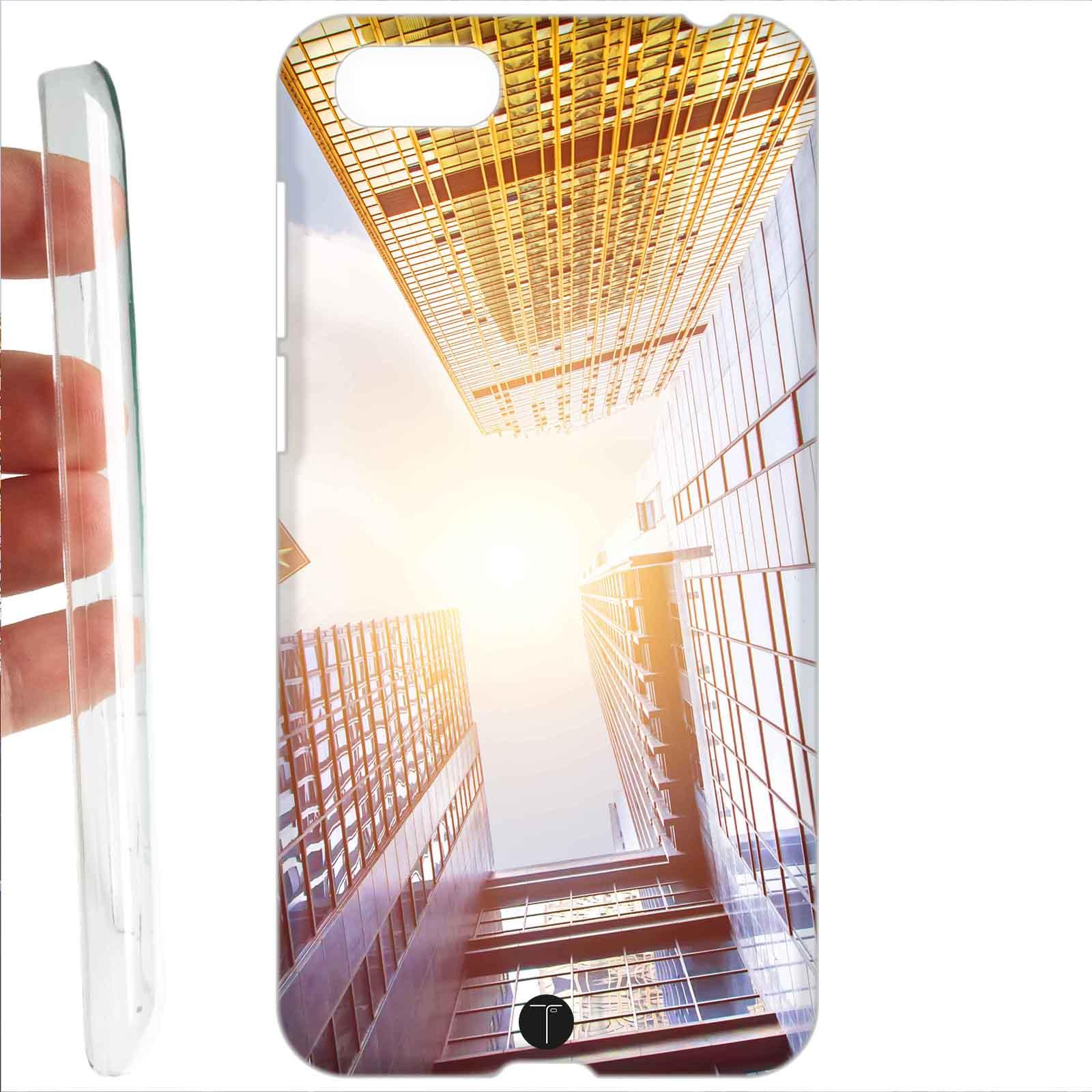 Custodia-cover-RIGIDA-per-Huawei-Honor-7s-Design-899-916